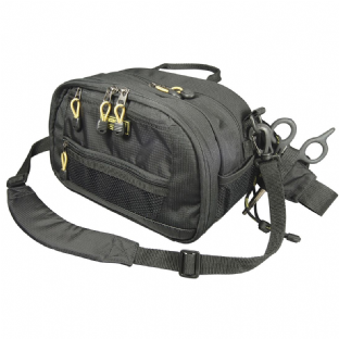 Spro Sling and Hip Pack